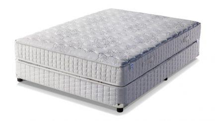 hotel-comfort-plus