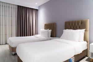 oslo-room