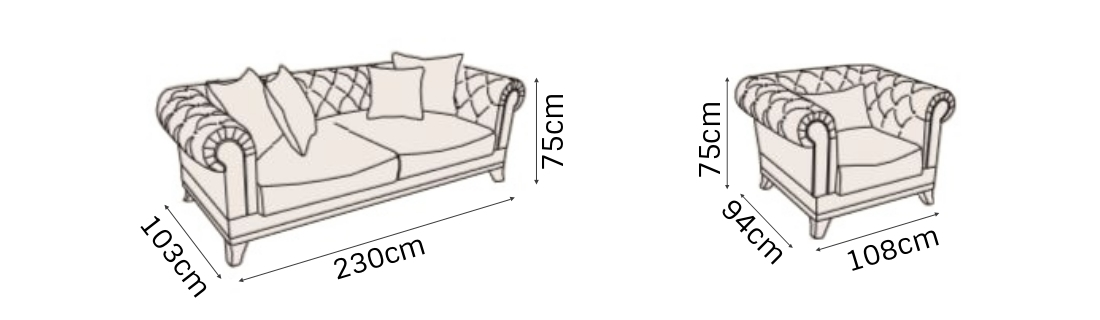 elantra-dimensions